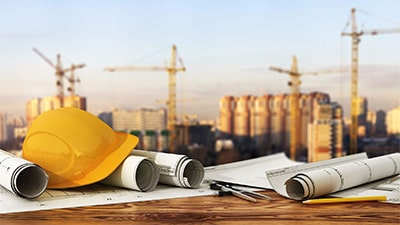 general contracting in jubail saudi arabia